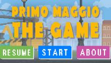 Videogioco del Concertone del Primo Maggio Roma