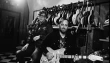 """I Black Keys tornano il 28 giugno con """"Let's Rock"""", ecco il nuovo singolo """"Eagle Birds"""""""