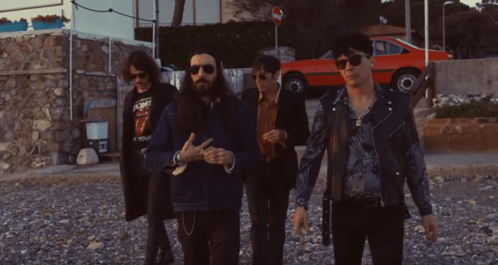 """""""Canta Che Ti Passa"""" è il nuovo singolo e video degli Zen Circus"""