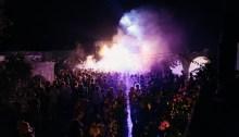 Dall'1 al 4 agosto torna il VIVA! Festival in Valle D'Itria, Puglia