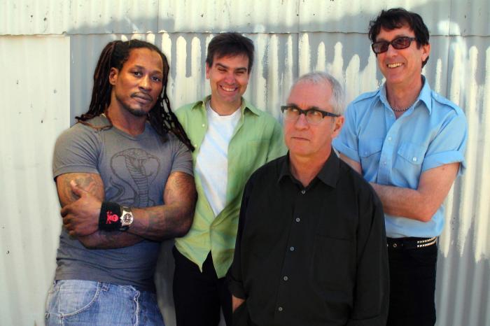 Dead Kennedys dal vivo il 14 agosto al bay Fest e il 15 agosto al Sunset Festival con gli Offspring