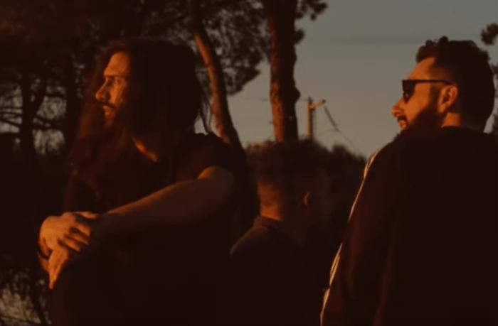"""Fast Animals & Slow Kids tornano con il video del nuovo singolo """"Radio Radio"""""""