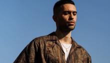 Mahmood in concerto il 7 luglio al Collisioni Festival di Barolo