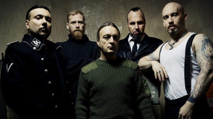 Mayhem in concerto il 12 novembre ai Magazzini Generali di Milano