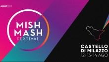 Mish Mash 2019