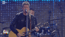 Il video dell'intera esibizione in Piazza San Giovanni al Concertone del Primo Maggio di Noel Gallagher's High Flying Birds