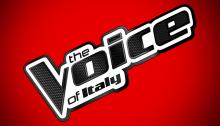 The Voice 2019, edizione da record per le blind audition