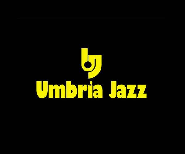 Umbria Jazz 2019, la lineup e il programma