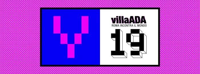 Il programma concerti di Villa Ada - Roma Incontra Il Mondo 2019