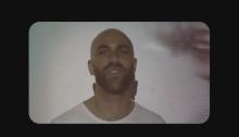 """Antonio Palumbo torna con il video del nuovo singolo """"Thank you For Dancing"""""""