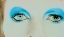 """Il 22 giugno 2019 usciva il 45 giri di """"Life On Mars?"""" di David Bowie"""
