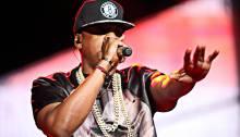 Jay-Z è il primo artista hip hop a diventare miliardario