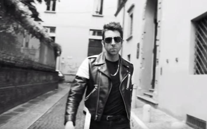 """Miles Kane è tornato con il video del nuovo singolo """"Can You see Me Now"""""""