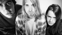 """Il 15 giugno 1989 usciva l'album d'esordio dei Nirvana, """"Bleach"""""""