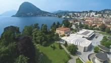 Roam Festival dal 25 al 27 luglio a Lugano con Giorgio Poi, White Lies, Metronomy, Apparat