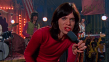 "The Rolling Stones pubblicano il video di ""You Can't Always Get What You Want"" dalla riedizione di ""Rock'n'Roll Circus"" del 1968"