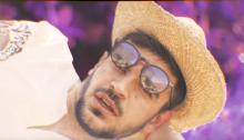 """UkuLele pubblica il video del nuovo singolo """"Clipper"""" contenuto nell'Ep d'esordio """"Golf CL 92"""""""