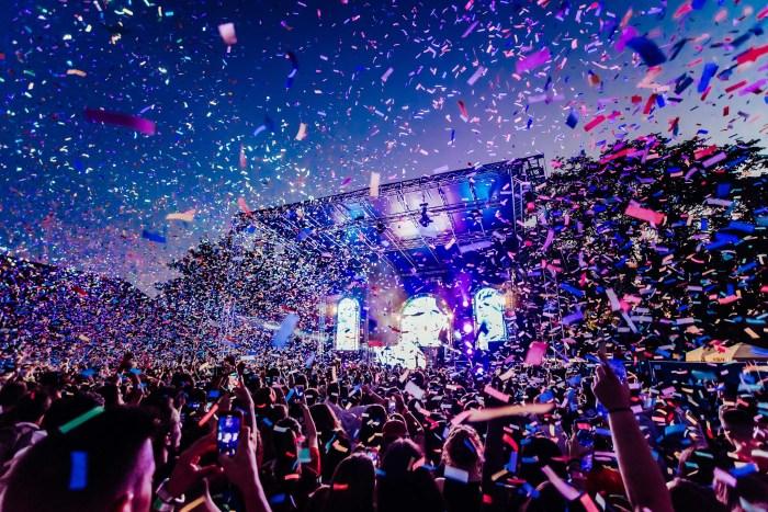 Shire Music Festival: nuovi nomi nella lineup