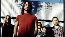 """I Foo Fighters pubblicano il nuovo EP dal vivo """"00111125"""" registrato al Roundhouse di Londra nel 2011"""