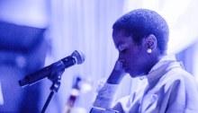 La scaletta del concerto a Umbria Jazz di Lauryn Hill