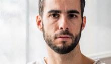 """Manu Delago annuncia il nuovo album """"Circadian"""" il 13 settembre"""