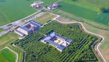 Orari e info utili per il concerto di Marco mengoni al Labirinto della Masone di Parma