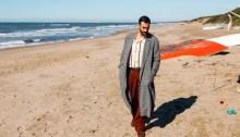 Marco Mengoni annuncia tre nuove date del tour a novembre a Milano, Conegliano e Acireale