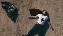 "Post Malone, il nuovo singolo e video è ""Goodbyes"" feat. Young Thug"