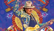 Santana, Miley Cyrus, The Raconteurs e The Lumineers rinunciano a Woodstock 50