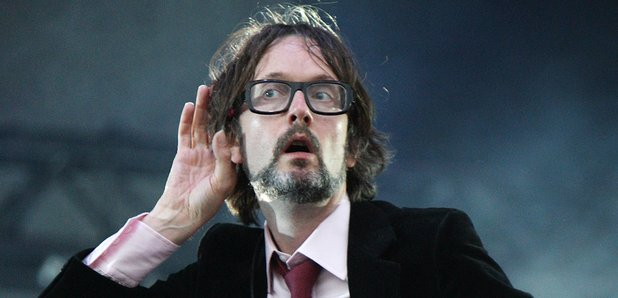 "Jarvis Cocker torna in Italia il 25 agosto al TOdays di Torino con ""Jarv...Is"""
