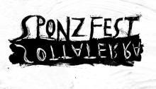 Sponz Fest 2019: dal 19 al 25 agosto Sottaterra in Alta Irpinia
