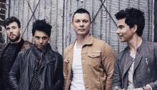 """Il 25 ottobre esce il nuovo album degli Stereophonics """"Kind"""": ecco il primo singolo e video """"Fly like an eagle"""""""