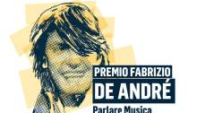 Premio De André giuria e premi 2019