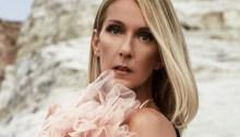 """Celine Dion porta il """"Courage World Tour"""" in Italia: concerto sabato 25 luglio alle Mura Storiche di Lucca"""