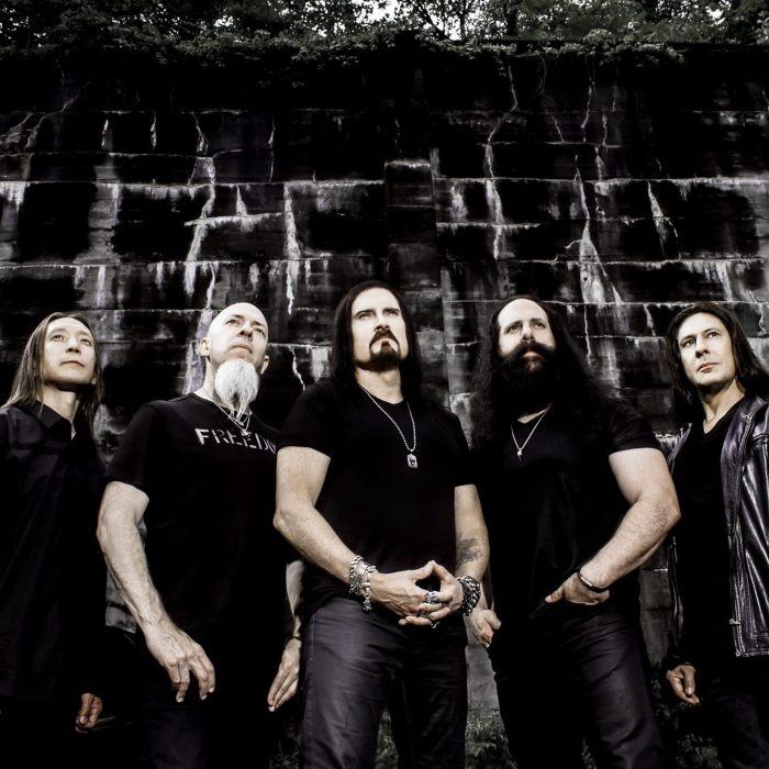 Dream Theater in concerto a Roma e Milano a febbraio 2020