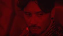 """""""Per Me"""" è il nuovo video di Fabrizio Moro"""