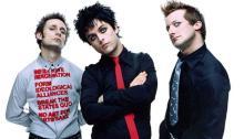 """""""American Idiot"""" dei Green Day festeggia i 15 anni dall'uscita il 21 settembre 2004"""