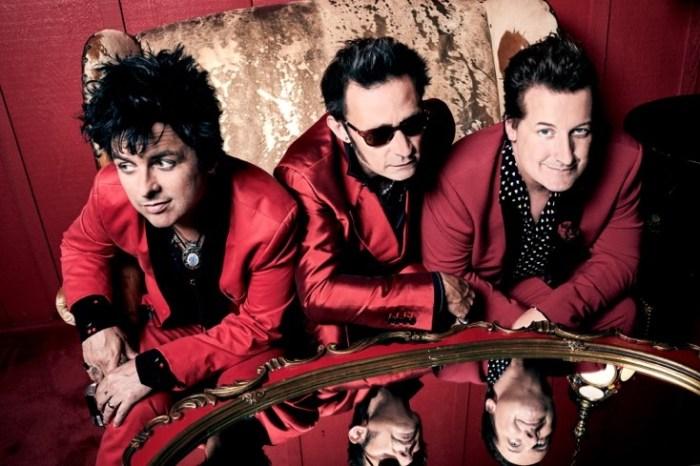 Green Day, Fall Out Boy e Weezer in concerto il 10 giugno all'Ippodromo di Milano