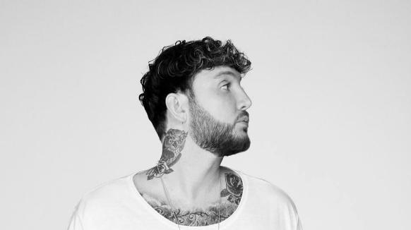 James Arthur in concerto il 12 febbraio a Milano