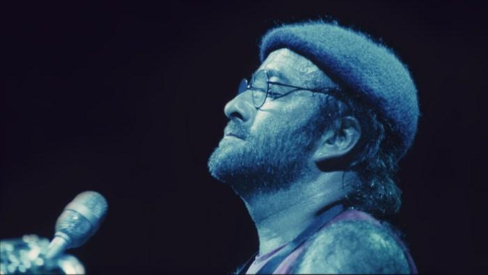 """Lucio Dalla, torna il 25 ottobre nei negozi """"Lucio Dalla - Legacy Edition"""" per i 40 anni dell'album"""