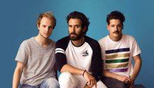 10 canzoni essenziali dei Thegiornalisti rimaste fuori dalla scaletta del Circo Massimo