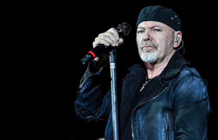 Vasco Rossi al Firenze Rocks 2020?