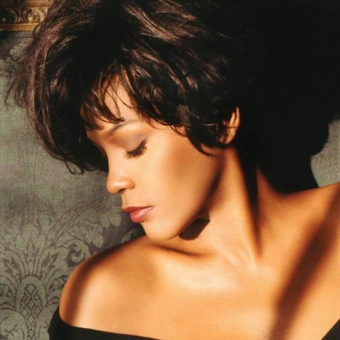 Whitney Houston - Foto di Randee St. Nicholas