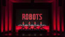 Kraftwerk 3D in concerto il 25 maggio al Teatro Degli Arcimboldi di Milano