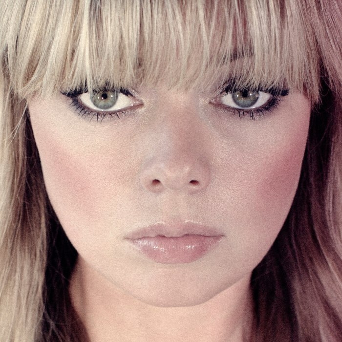 "I Chromatics sono tornati con il nuovo album ""Closer To Grey"""