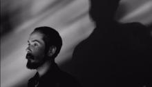 """Cigarettes After Sex tornano con il nuovo singolo """"Falling In Love"""""""