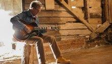 Eric Clapton in concerto il 6 e 8 giugno a Milano e Bologna