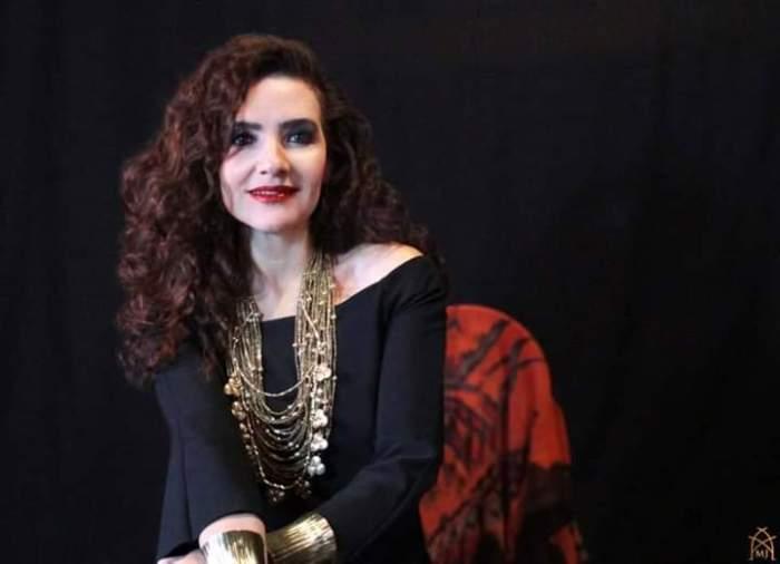 Francoise Atlan