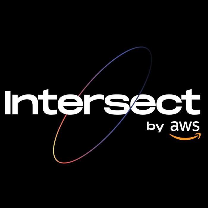 Intersect Festival 2019