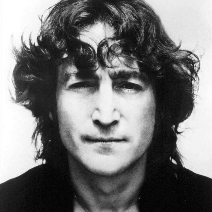 John Lennon avrebbe compiuto oggi 9 ottobre 2019 79 anni